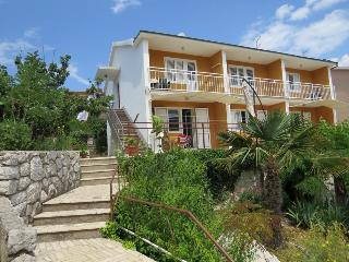Apartment Cres - Cres vacation rentals
