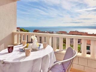 Apartment Sena Bol with Sea-view - Island Brac vacation rentals
