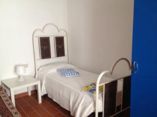 Bright 9 bedroom Villa in Pescara with Central Heating - Pescara vacation rentals