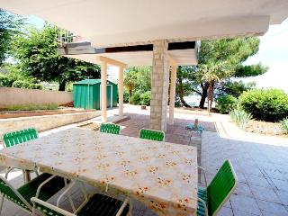 Cozy 2 bedroom House in Vantacici - Vantacici vacation rentals