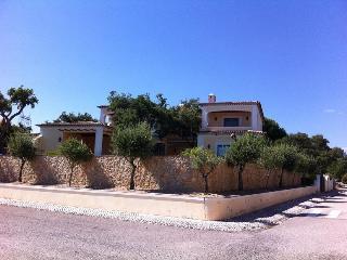 Casa - Palmela vacation rentals