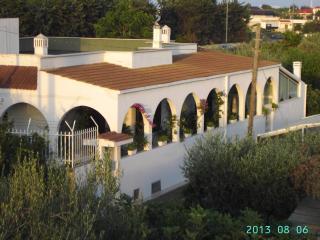 Villa Nicolaus - Bari vacation rentals