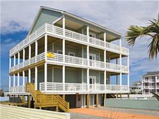 Just One More Day - Rodanthe vacation rentals