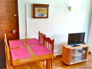 Lovely Private Villa in Playa del Ingles close by the beach - Grand Canary vacation rentals