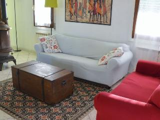 Comfortable Mestre B&B rental with Towels Provided - Mestre vacation rentals