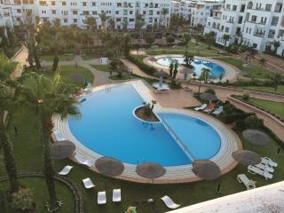 Rare duplexe à Marina Beach Tetouan Tanger - Tetouan vacation rentals