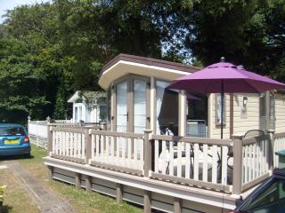 THE JETTY - Christchurch vacation rentals