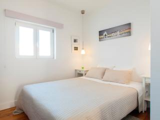 Alfama for Four Apartment - Lisbon vacation rentals