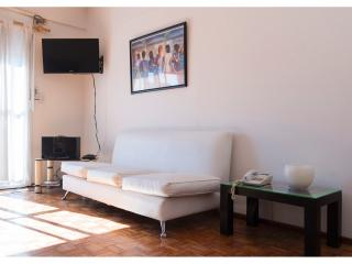 Beautiful Apartment in Palermo - 4 People - Buenos Aires vacation rentals
