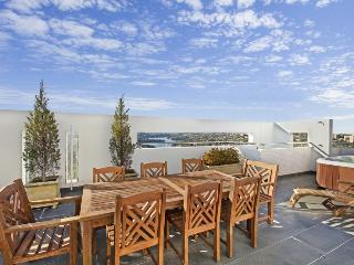 Neutral Bay Bright View - New South Wales vacation rentals