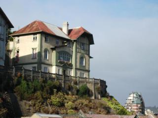 Little Castle in Viña del mar - Vina del Mar vacation rentals