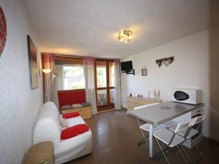 Agréable appartement à la montagne 4/5 couchages - Saint-Lary-Soulan vacation rentals