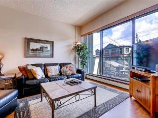 EDELWEISS HAUS 115A: Walk to Lifts! - Park City vacation rentals