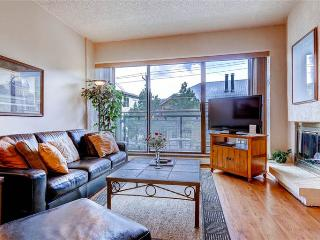 EDELWEISS HAUS 115:  Walk to Lifts! - Heber City vacation rentals
