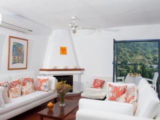 66 Royal Street, Southern Spain -Benamahoma, Cadiz - Benamahoma vacation rentals