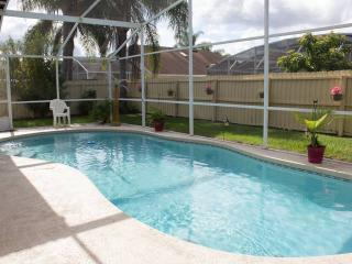 LINDFIELDS 3178 - Kissimmee vacation rentals