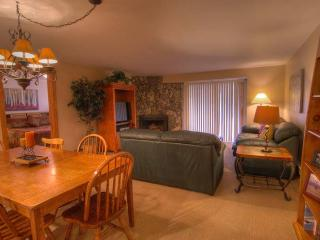 Avon Center 401-L, 1BD Condo - Avon vacation rentals