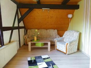 Ferienwohnungen Gästehaus Tröbs - Saxony-Anhalt vacation rentals