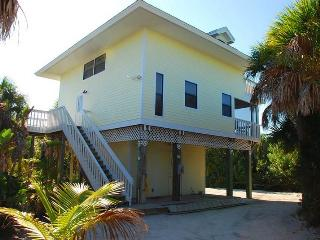 Nice 3 bedroom House in North Captiva Island - North Captiva Island vacation rentals