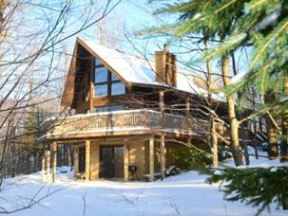 Pinnacle Perch - Swanton vacation rentals