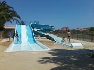Marina - Le Barcares vacation rentals