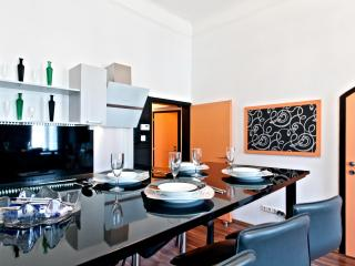 LUXURY DESIGN HOME VIENNA III - Vienna vacation rentals