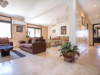 Ain Diab - Morocco vacation rentals