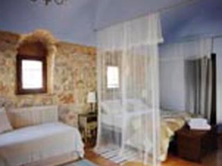 "Traditional  House    "" IAKINTHOS "" - Vessa vacation rentals"