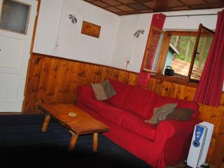 Holiday Cottage High Tatras nr Strbske Pleso - Tatranska Strba vacation rentals