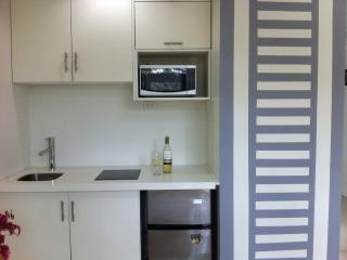 For Business-Vacation-Great location $650 p month - Escazu vacation rentals