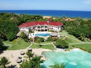 lionsgate mansion sosua dominican republic - Constanza vacation rentals
