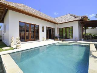 Nice Villa Panva Bali 2bd - Ungasan vacation rentals