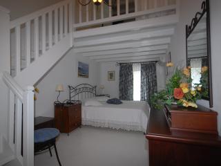 PETER'S ARHONTIKO AT MYKONOS TOWN - Mykonos Town vacation rentals