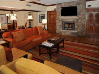 TImbers rate table 3 bed mountain - Pittsford vacation rentals