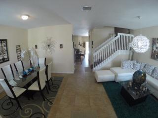 Home Near Everglades & Key Largo - Homestead vacation rentals
