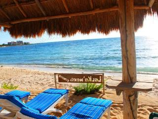 Bargain Beach Hunting? - Lol Ka'naab #5 - Akumal vacation rentals