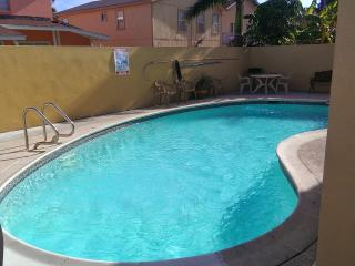 3 bedroom in the heart of South Padre Island - South Padre Island vacation rentals