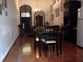 1 bedroom House with Internet Access in Queretaro - Queretaro vacation rentals