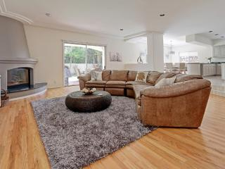 5200 sq ft Manhattan Beach Estate - 1040 - Manhattan Beach vacation rentals