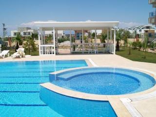 Apartment in Wonderfull Location - Antalya vacation rentals