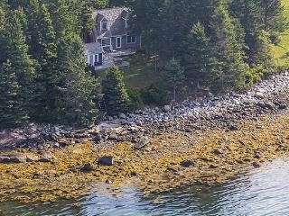 DEEP COVE COTTAGES - Town of St George - Nobleboro vacation rentals