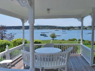 PORT CLYDE HOUSE - Town of St George - Port Clyde vacation rentals