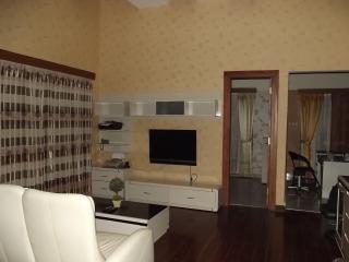 Three Bedrooms House in Heart of city - Yogyakarta vacation rentals