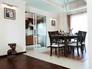 Sineru Serviced Apartments - Bagmati Zone vacation rentals