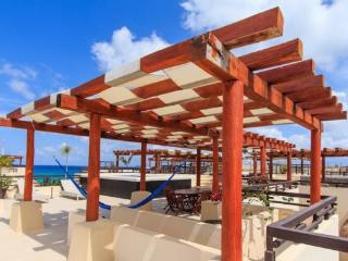 Aldea Thai PH Playa - Playa del Carmen vacation rentals