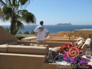 Villa Buenaventura - Image 1 - Cabo San Lucas - rentals