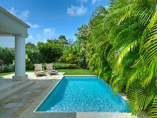 Sugadadeeze at Mullins Bay, Barbados - Lower Carlton Beach vacation rentals