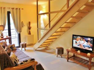 Andorra Chalet Janet Duplex 6/ 16 PERS - La Massana vacation rentals