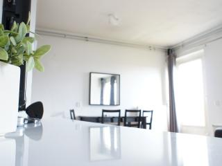 Cozy 1 bedroom Apartment in Amsterdam with Internet Access - Amsterdam vacation rentals