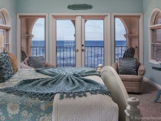 Zatara - Pacific Grove vacation rentals